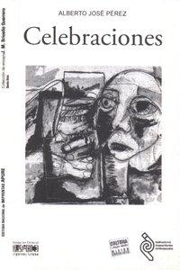 Libro Celebraciones Alberto Jose Perez