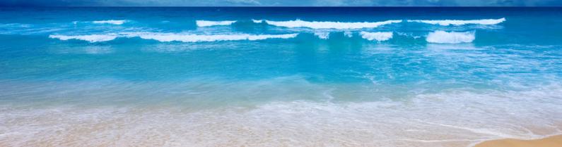 poema de cuando el mar alberto jose perez