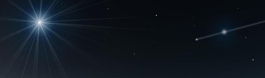 poema nocturno
